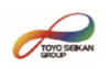 TOYO SEIKAN CO.,LTD